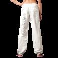 Okeo - Pantalone Donna - Jakarta