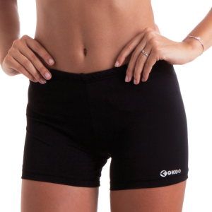 Okeo - Short Donna - Fun & Fit