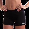 Pantaloncino in PBT Endurtech da indossare sopra un costume intero o due pezzi per l'aquafitness.