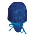 Cuffia bandana in PBT Endurtech ideale per aquafitness.
