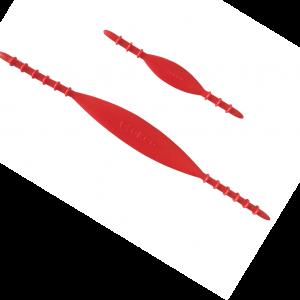 Okeo - Elastico Per Palette