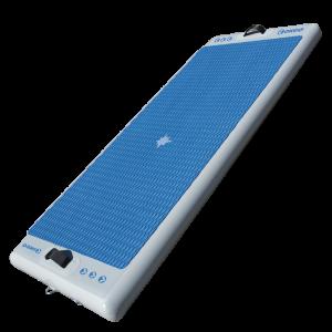 Okeo - Aquaboard Balance