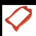 """<div class=""""post-content woocommerce-product-details__short-description""""> Portacesta in espanso a fo"""