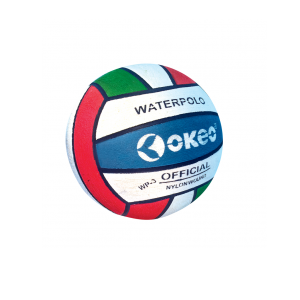 Okeo - Pallone wp3 pro