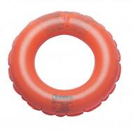 Ciambella per bambini gonfiabile. Ideale al mare e in piscina, perfetta per la scuola nuoto e il pri