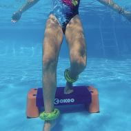 Okeo - Aquastep
