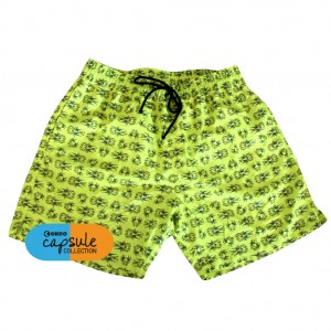 "<span style=""color:#454545;font-family:Helvetica;font-size:12px;"">Costume Boxer uomo della Capsule C"