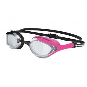 Occhialino innovativo HI TECH di nuova generazione con eccellente visione frontale e laterale.