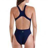 Costume intero da donna per il nuoto
