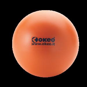 Okeo - Superball