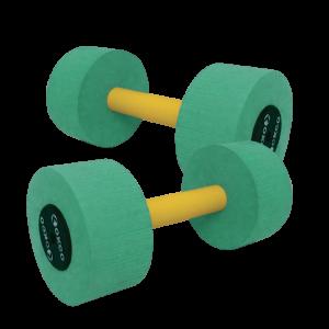 Okeo - Round Hydrobells