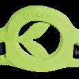 Okeo - Twist Hydrobelt