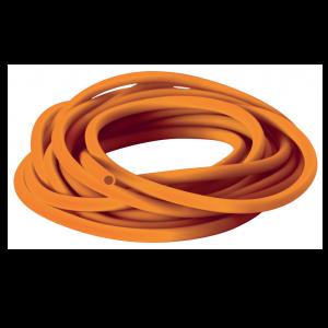 Okeo - Orange Tubolar Gym