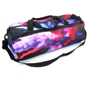 Okeo - Borsa - Experience Bag Explosion