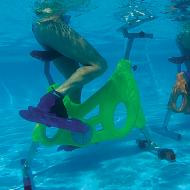 Okeo - Aquabike Pro