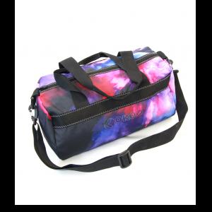Okeo - Borsa - Activit Bag Explosion
