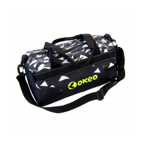 Okeo - Borsa - Activit Bag Scheggia