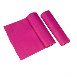 Okeo - Pink Training Bands