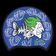 Okeo - Cuffia Silicone Graphics - Joker