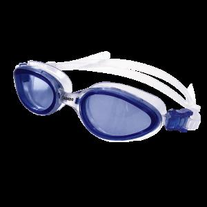 Okeo - Occhialino Comfort - Laser