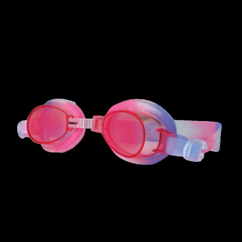 Okeo - Occhialino Junior Basic - Nemo Kids