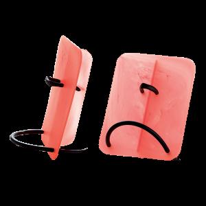 Okeo - Paddle - Drift