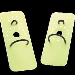 Okeo - Paddle - Long