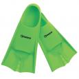 """Nuove pinnette OKEO in silicone. Morbide e flessibili. <p style=""""text-align:justify;"""">Misure: XXXS ("""