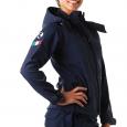 Okeo - Giacca - Falkland Woman
