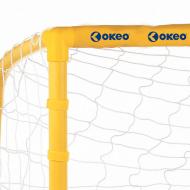 Okeo - Watergoal