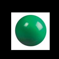 4 palle in PVC galleggianti per la scuola nuoto. <br /><br />